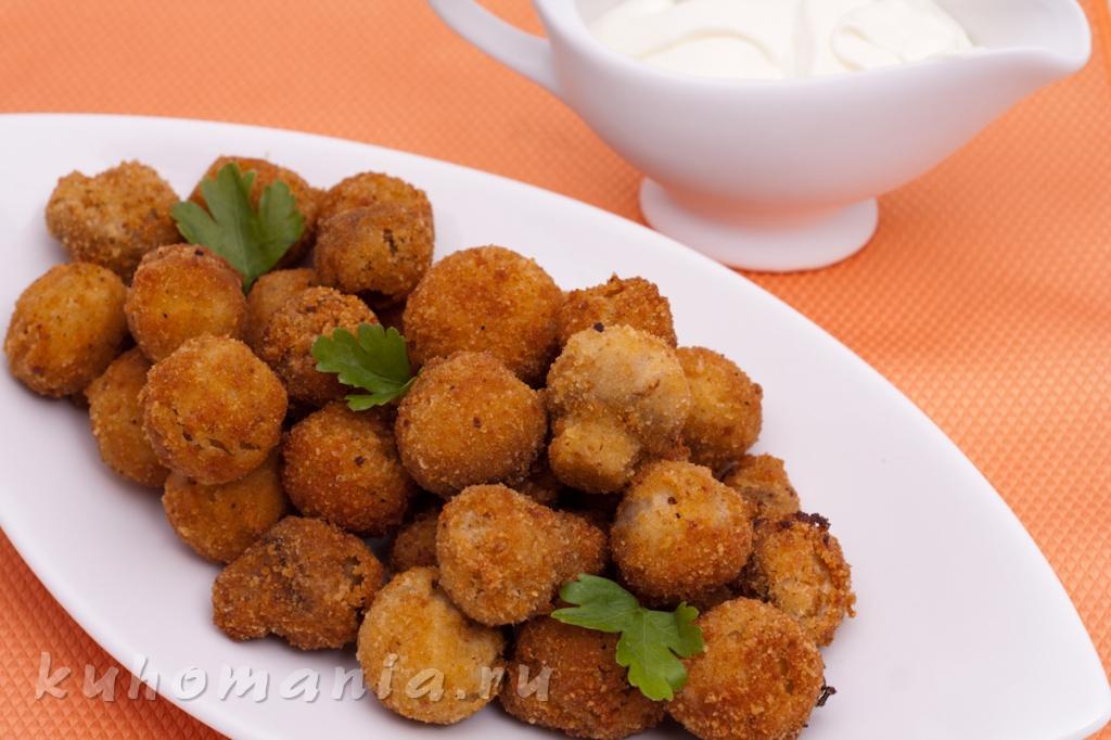 брокколи рецепты приготовления самые вкусные