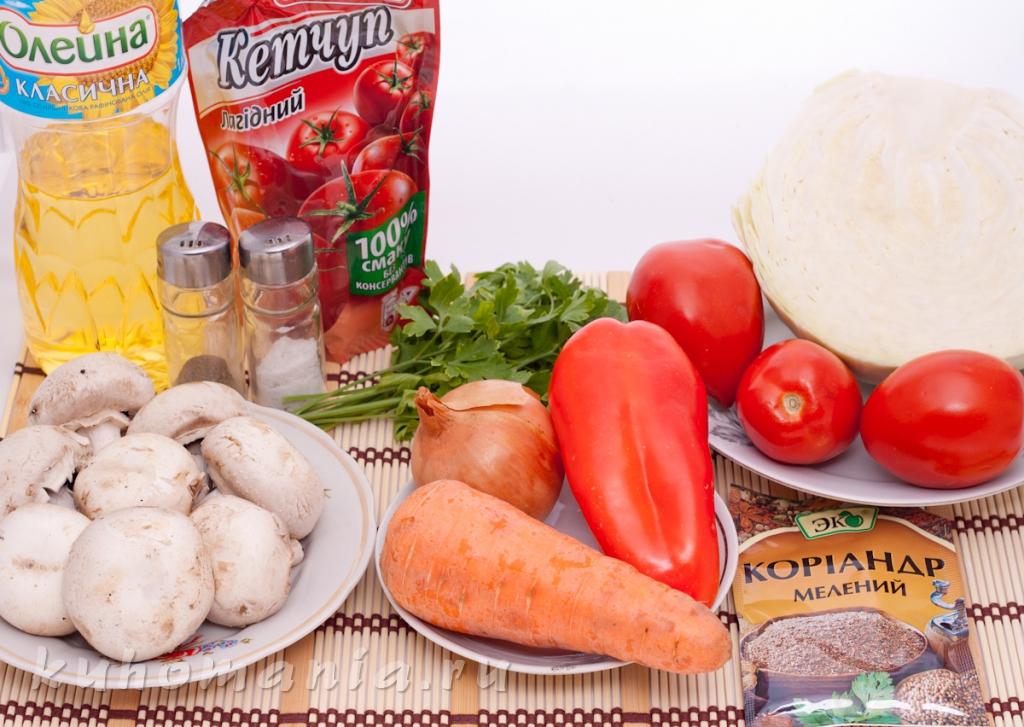 Рецепты сырного супа с курицей с фото