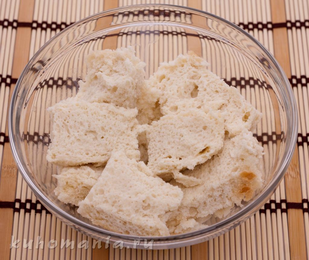Пирог с малиной рецепты открытый пирог