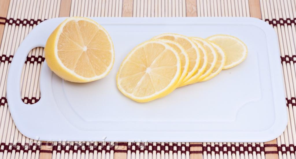 кабачок в духовке рецепты с фото кольцами