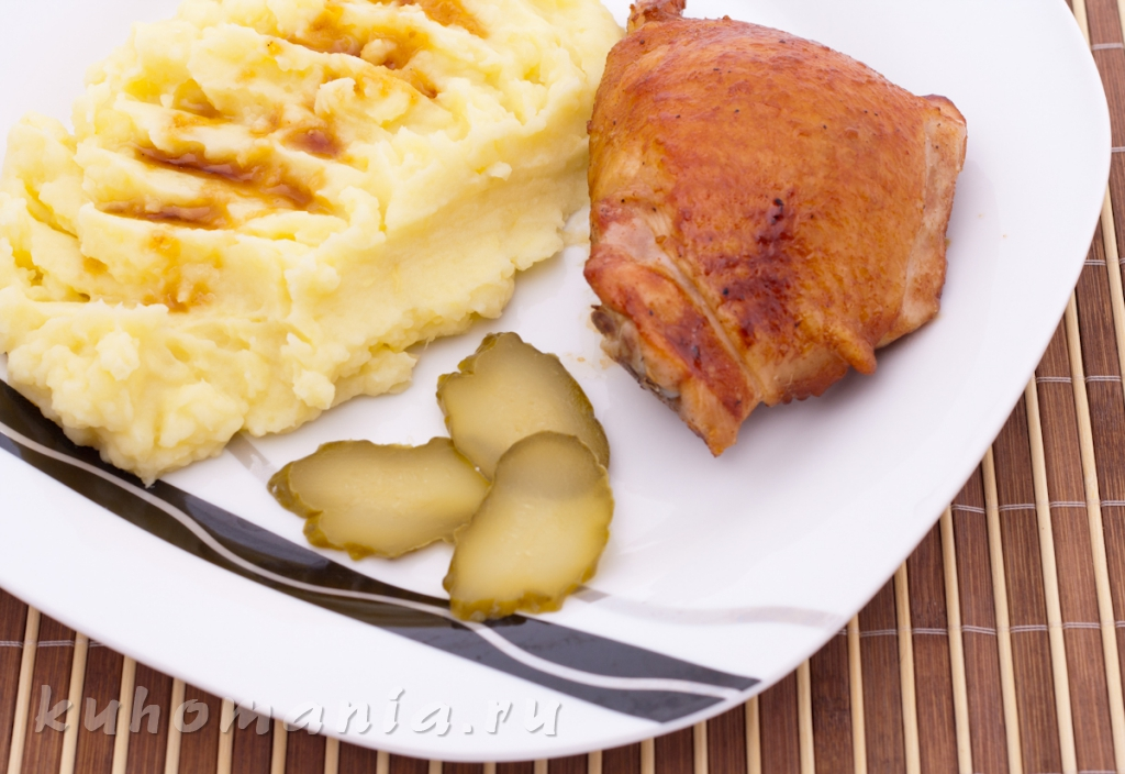 Первые блюда рецепты столовая