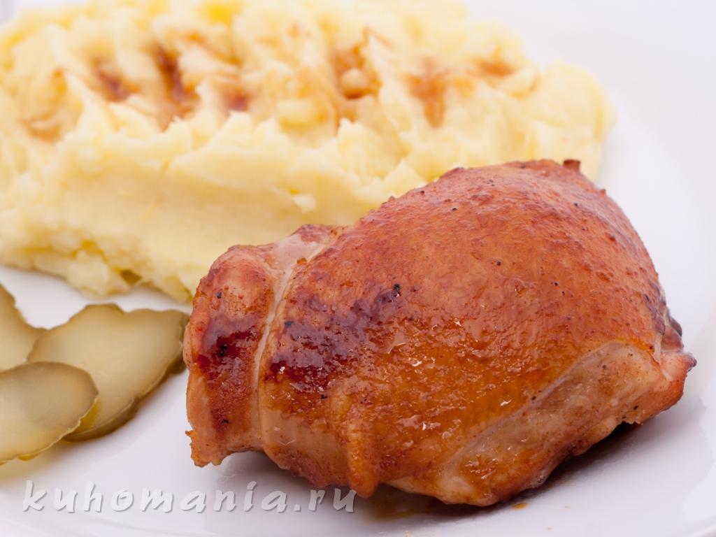 Пошаговый рецепт кабачкового торта с фото