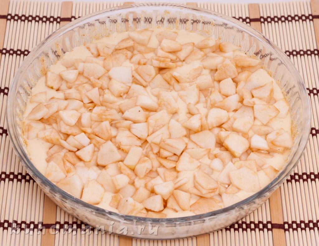 воздушное тесто на пирожки в духовке рецепт и фото