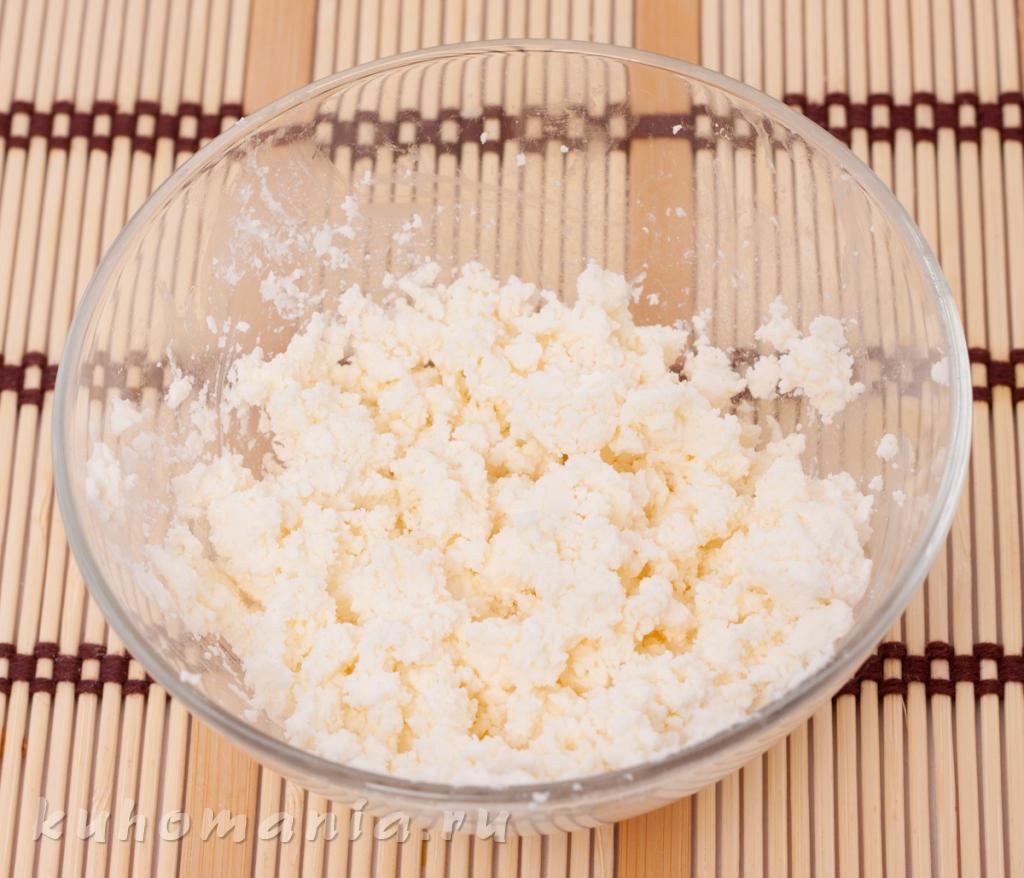 рецепт баклажанов в духовке с сыром фета